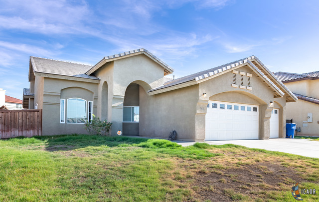 Photo of 162 W SAMPSON ST, Imperial Imperial Valley Real Estate and Imperial Valley Homes for Sale