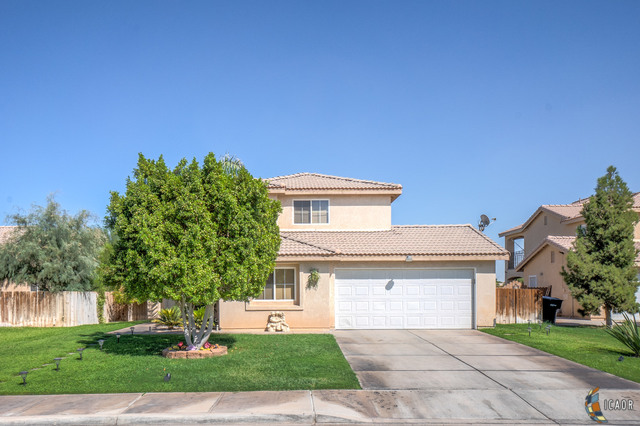 Photo of 2212 POLK AVE, Calexico Imperial Valley Real Estate and Imperial Valley Homes for Sale