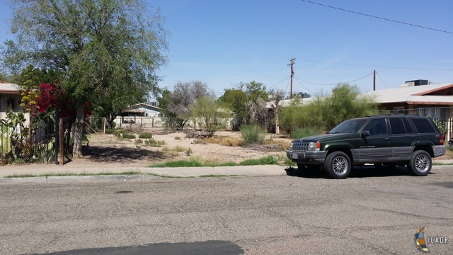 Photo of 923 E 5TH ST, Calexico Imperial Valley Real Estate and Imperial Valley Homes for Sale