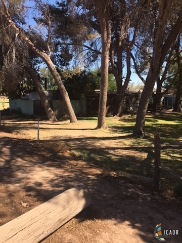 Photo of 494 W BELFORD RD, Imperial Imperial Valley Real Estate and Imperial Valley Homes for Sale