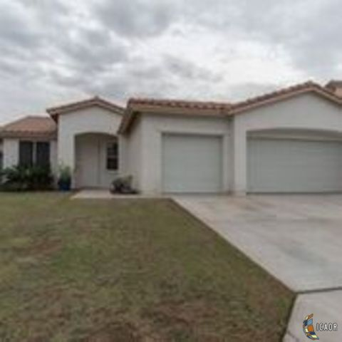Photo of 616 SILVERWOOD ST, Imperial Imperial Valley Real Estate and Imperial Valley Homes for Sale