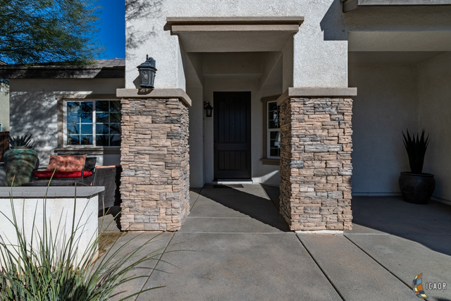 Photo of 2397 James Ct, Imperial Imperial Valley Real Estate and Imperial Valley Homes for Sale
