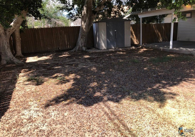 Photo of 437 S IMPERIAL AVE, Brawley real estate for sale