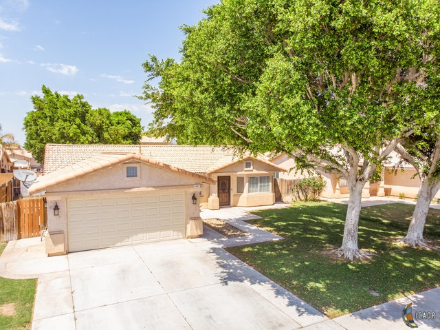 Photo of 947 DAVID ST, Brawley Imperial Valley Real Estate and Imperial Valley Homes for Sale