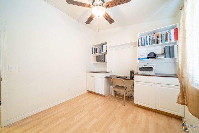 Photo of 947 DAVID ST, Brawley real estate for sale
