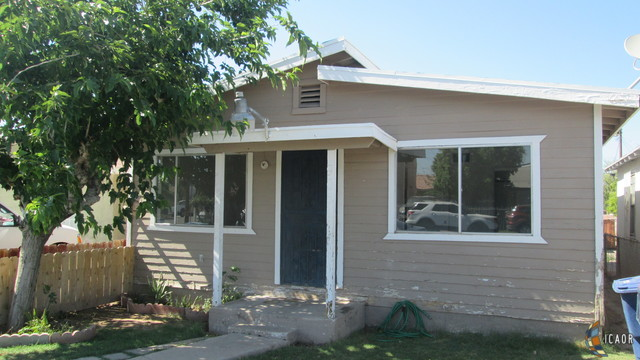 Photo of 1433 REAGAN ST, Calexico real estate for sale