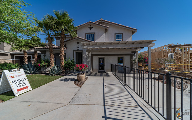 Photo of 2390 James CT, Imperial Imperial Valley Real Estate and Imperial Valley Homes for Sale