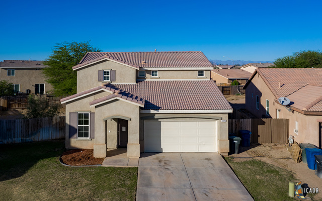 Photo of 1279 FIELDVIEW AVE, El Centro Imperial Valley Real Estate and Imperial Valley Homes for Sale