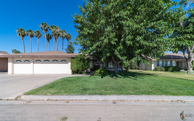 Photo of 2025 ANDERHOLT RD, Holtville Imperial Valley Real Estate and Imperial Valley Homes for Sale