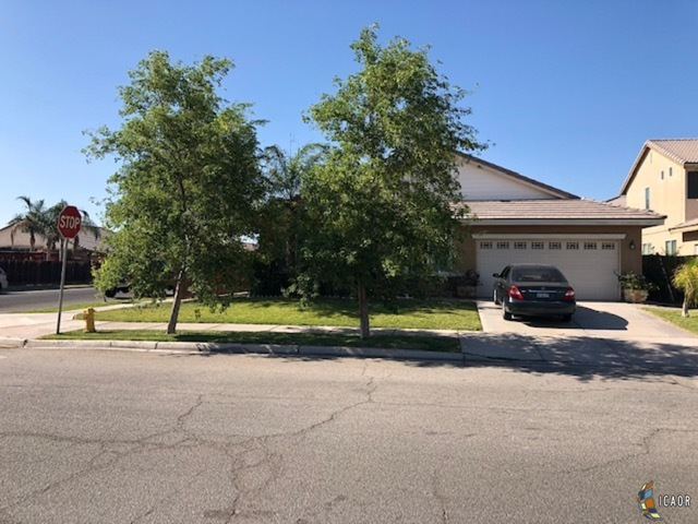 Photo of 298 QUAIL RUN DR, El Centro Imperial Valley Real Estate and Imperial Valley Homes for Sale
