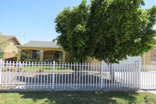 Photo of 11 E CORRELL RD, Heber Imperial Valley Real Estate and Imperial Valley Homes for Sale