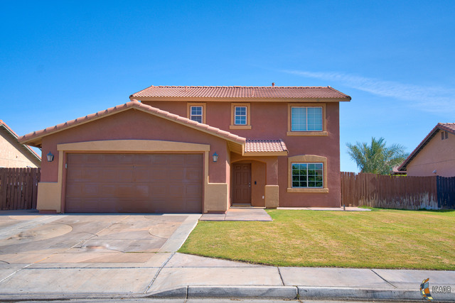 Photo of 1205 7TH ST, Calexico Imperial Valley Real Estate and Imperial Valley Homes for Sale