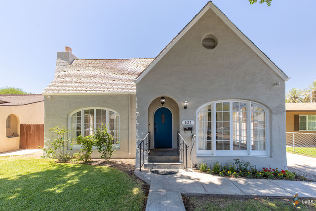 Photo of 621 Garrett ST, Brawley Imperial Valley Real Estate and Imperial Valley Homes for Sale