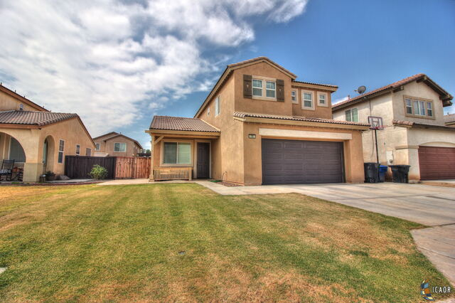 Photo of 15 W BLACK HILLS DR, Heber Imperial Valley Real Estate and Imperial Valley Homes for Sale