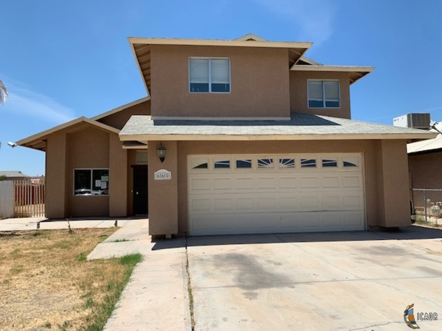 Photo of 660 IRONWOOD, Calipatria Imperial Valley Real Estate and Imperial Valley Homes for Sale