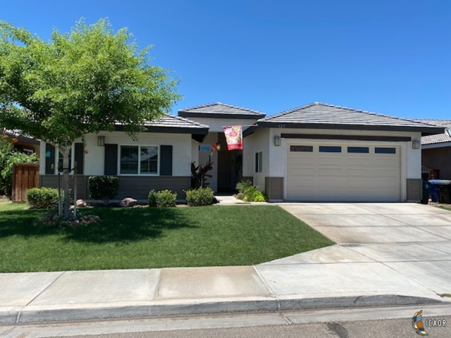 Photo of 925 S 2ND ST, Brawley Imperial Valley Real Estate and Imperial Valley Homes for Sale