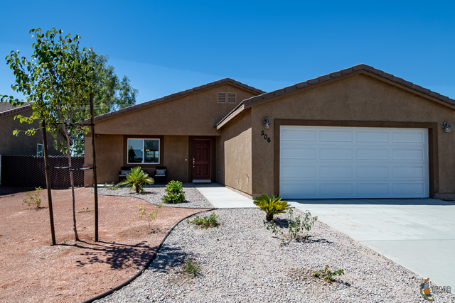 Photo of 509 Banta CT, Imperial Imperial Valley Real Estate and Imperial Valley Homes for Sale