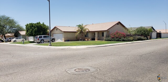 Photo of 993 H De La Vega Dr, Calexico Imperial Valley Real Estate and Imperial Valley Homes for Sale