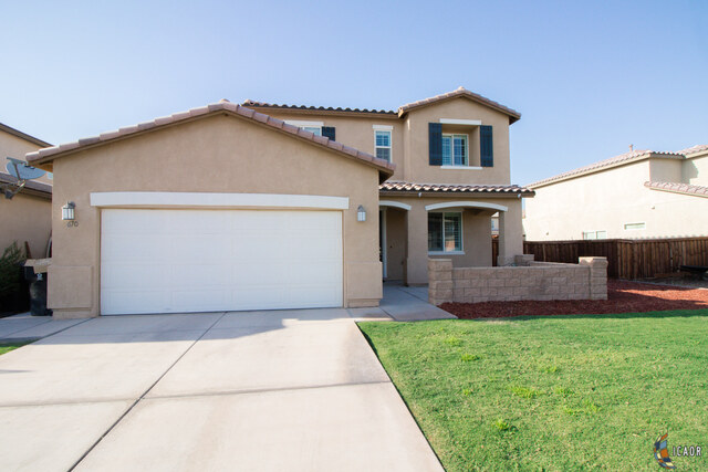 Photo of 670 Las Dunas St, Imperial Imperial Valley Real Estate and Imperial Valley Homes for Sale