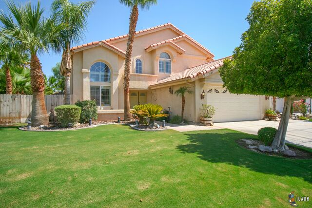 Photo of 541 Mesquite St, Imperial Imperial Valley Real Estate and Imperial Valley Homes for Sale