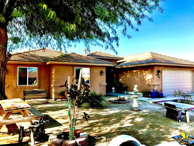 Photo of 1288 E Malat Ave, Thermal Imperial Valley Real Estate and Imperial Valley Homes for Sale