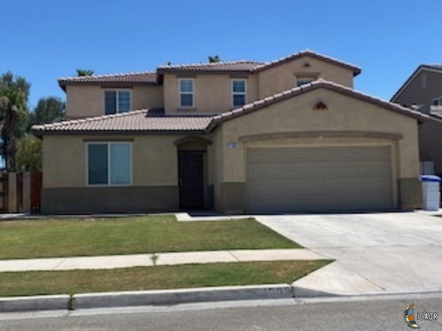 Photo of 1003 Palmview Ave, El Centro Imperial Valley Real Estate and Imperial Valley Homes for Sale