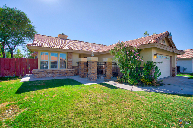 Photo of 2390 Poppy Ct, Imperial Imperial Valley Real Estate and Imperial Valley Homes for Sale