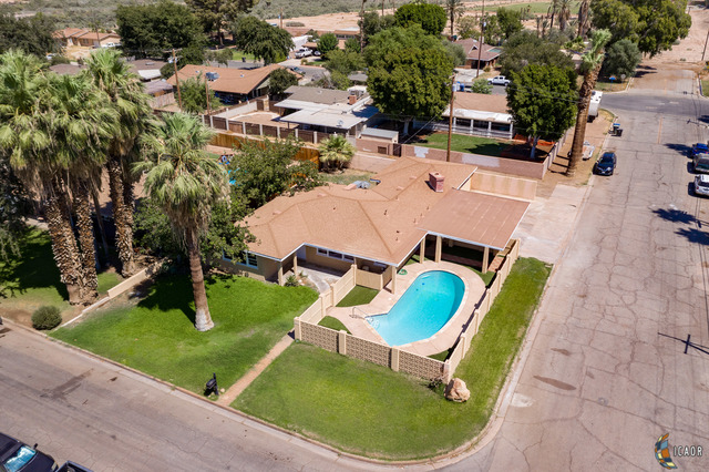 Photo of 607 W E St, Brawley Imperial Valley Real Estate and Imperial Valley Homes for Sale