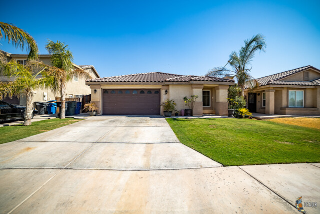Photo of 190 W Dennis Ct, Imperial Imperial Valley Real Estate and Imperial Valley Homes for Sale
