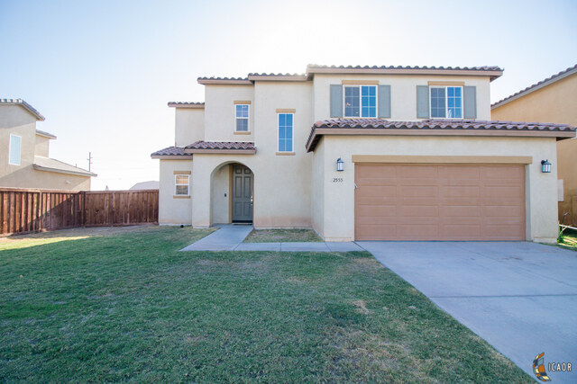 Photo of 2555 Valle Verde Ln, Imperial Imperial Valley Real Estate and Imperial Valley Homes for Sale