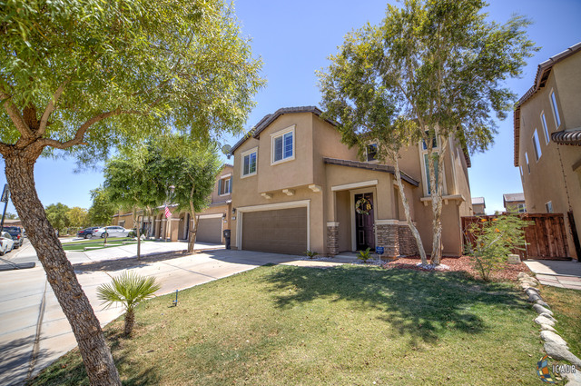 Photo of 629 Garnet St, Imperial Imperial Valley Real Estate and Imperial Valley Homes for Sale