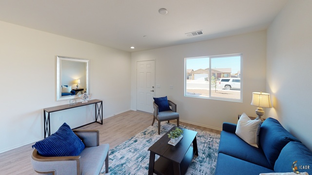 Photo of 505 Banta Ct, Imperial Imperial Valley Real Estate and Imperial Valley Homes for Sale