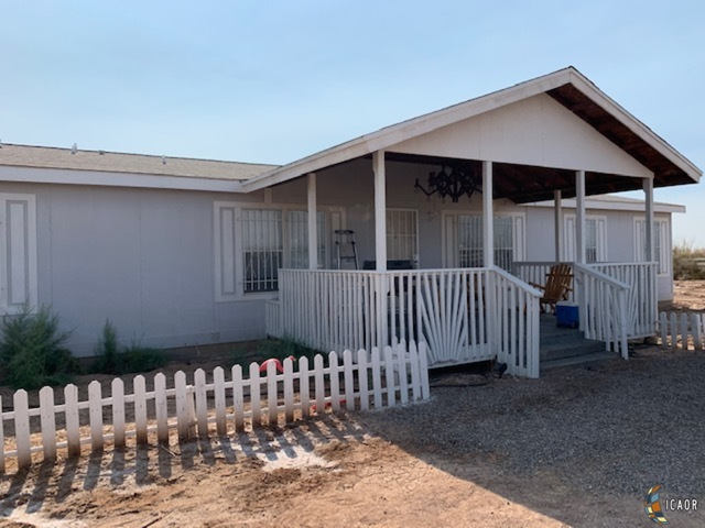 Photo of 2406 Dickerman Rd, Brawley Imperial Valley Real Estate and Imperial Valley Homes for Sale