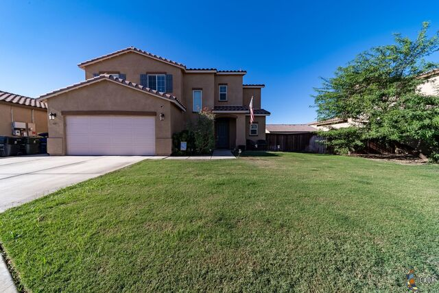 Photo of 681 Las Dunas St, Imperial Imperial Valley Real Estate and Imperial Valley Homes for Sale