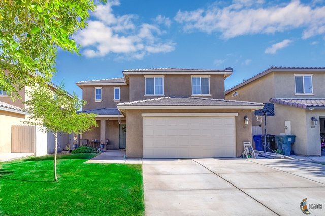 Photo of 618 Sheffield Dr, Imperial Imperial Valley Real Estate and Imperial Valley Homes for Sale