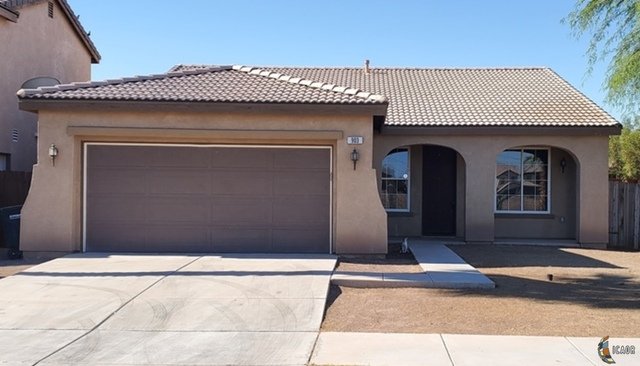 Photo of 903 Fieldview Ave, El Centro Imperial Valley Real Estate and Imperial Valley Homes for Sale