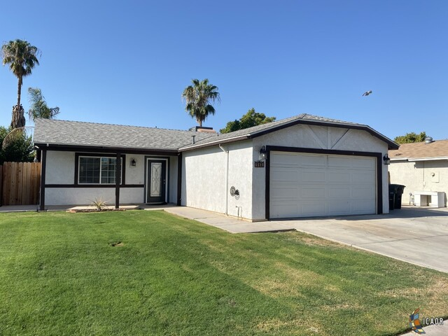 Photo of 2361 W Heil Ave, El Centro Imperial Valley Real Estate and Imperial Valley Homes for Sale