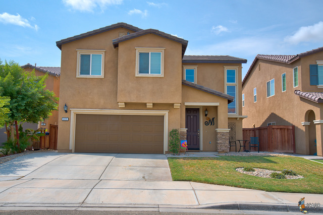 Photo of 613 Cactus St, Imperial Imperial Valley Real Estate and Imperial Valley Homes for Sale