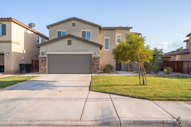 Photo of 685 Las Dunas St, Imperial Imperial Valley Real Estate and Imperial Valley Homes for Sale
