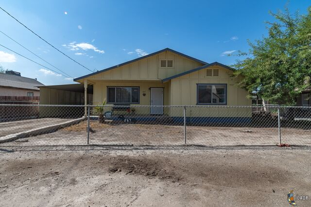 Photo of 567 Lee Rd, Imperial Imperial Valley Real Estate and Imperial Valley Homes for Sale
