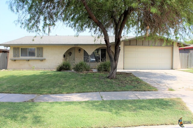 Photo of 1825 S 9Th St, El Centro Imperial Valley Real Estate and Imperial Valley Homes for Sale