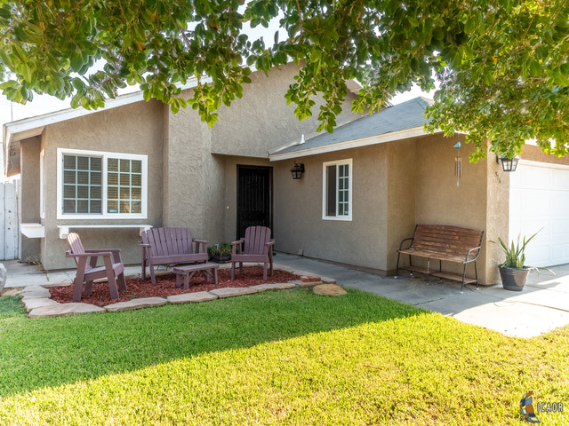 Photo of 316 Lariat Ln, Imperial Imperial Valley Real Estate and Imperial Valley Homes for Sale