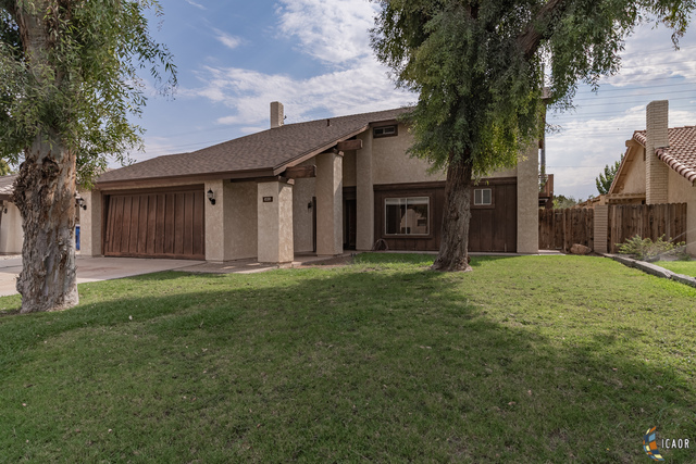 Photo of 1030 Ridge Park Dr, Brawley Imperial Valley Real Estate and Imperial Valley Homes for Sale