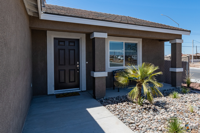 Photo of 507 Shirlene CT, Imperial Imperial Valley Real Estate and Imperial Valley Homes for Sale