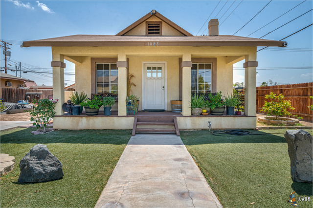 Photo of 1083 El Centro Ave, El Centro Imperial Valley Real Estate and Imperial Valley Homes for Sale