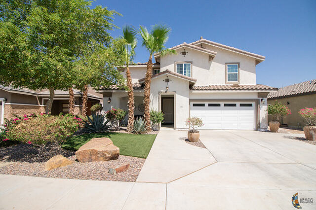 Photo of 185 Sylvia Ct, Imperial Imperial Valley Real Estate and Imperial Valley Homes for Sale