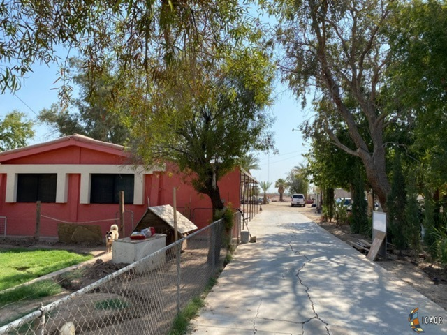 Photo of 2134 2138 Cross Rd, El Centro Imperial Valley Real Estate and Imperial Valley Homes for Sale