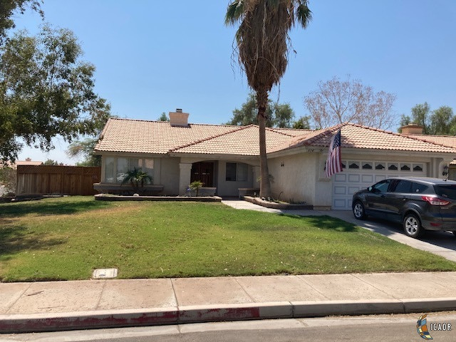 Photo of 614 Lantana Ln, Imperial Imperial Valley Real Estate and Imperial Valley Homes for Sale