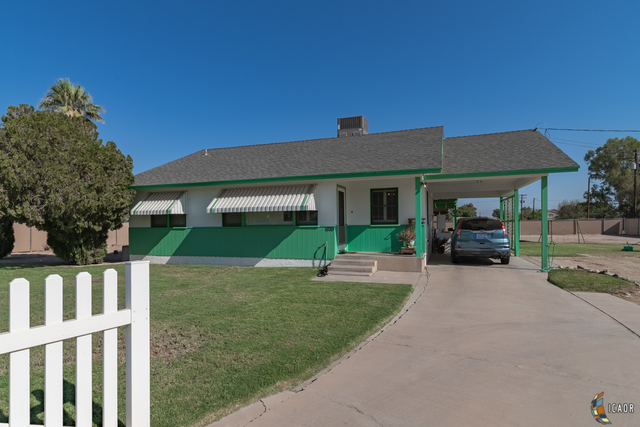 Photo of 1820 E Alamo Rd, Holtville Imperial Valley Real Estate and Imperial Valley Homes for Sale