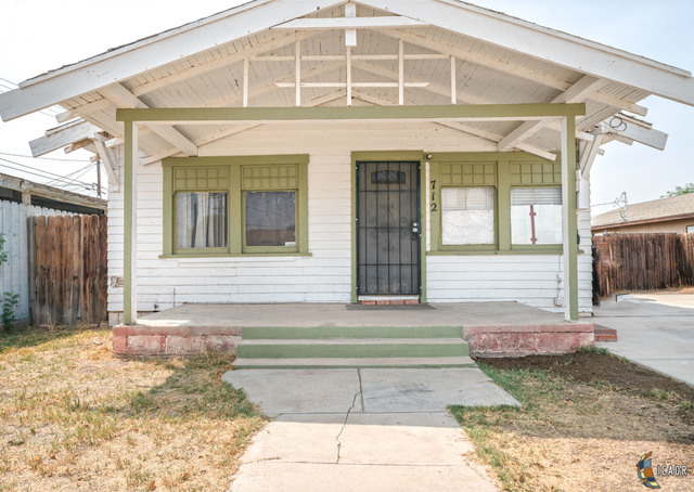 Photo of 712 S 5Th St, El Centro Imperial Valley Real Estate and Imperial Valley Homes for Sale